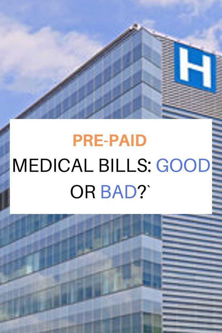 Pin On Save Money On Medical Costs