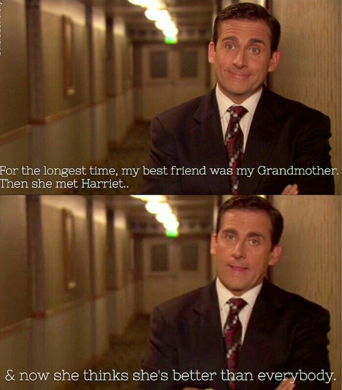 Sassy Michael The Office Show Best Of The Office Office Jokes
