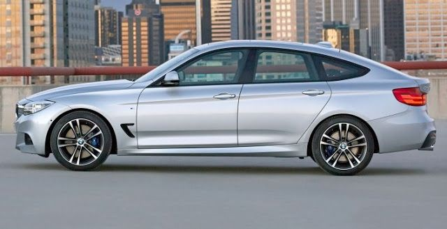 2017 Bmw 3 Series Price Release Date Review Interior Gt Lease Colors Mpg For Sedan All New Black Brochure Build Coupe
