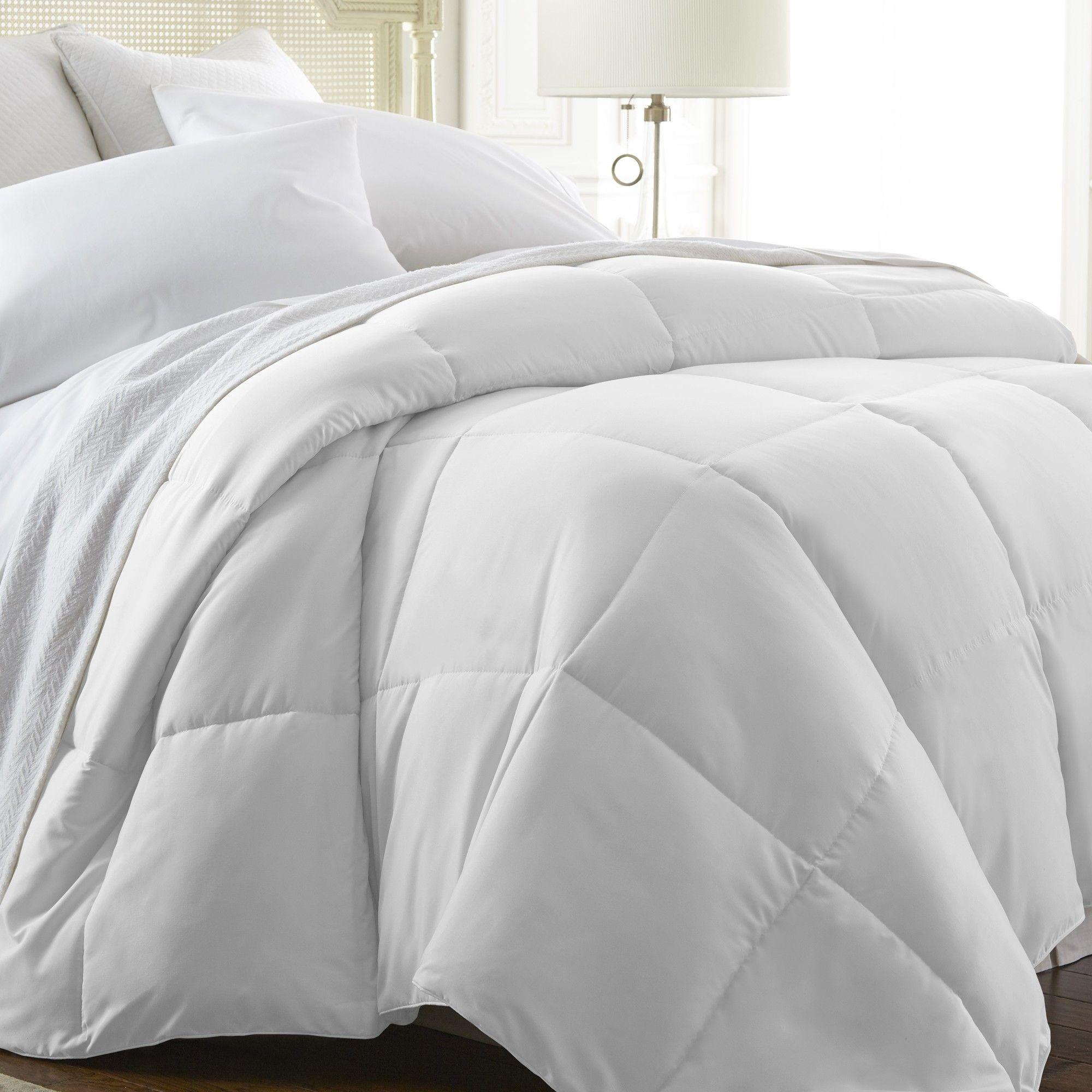 overseas reversible duvet amrapur down ebay season insert itm all comforter alternative