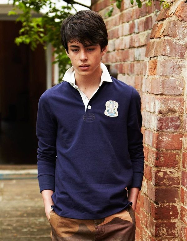 99176a72 Cool Teen Fashion Looks For Boys (22) | teen boys in 2019 | Boys ...