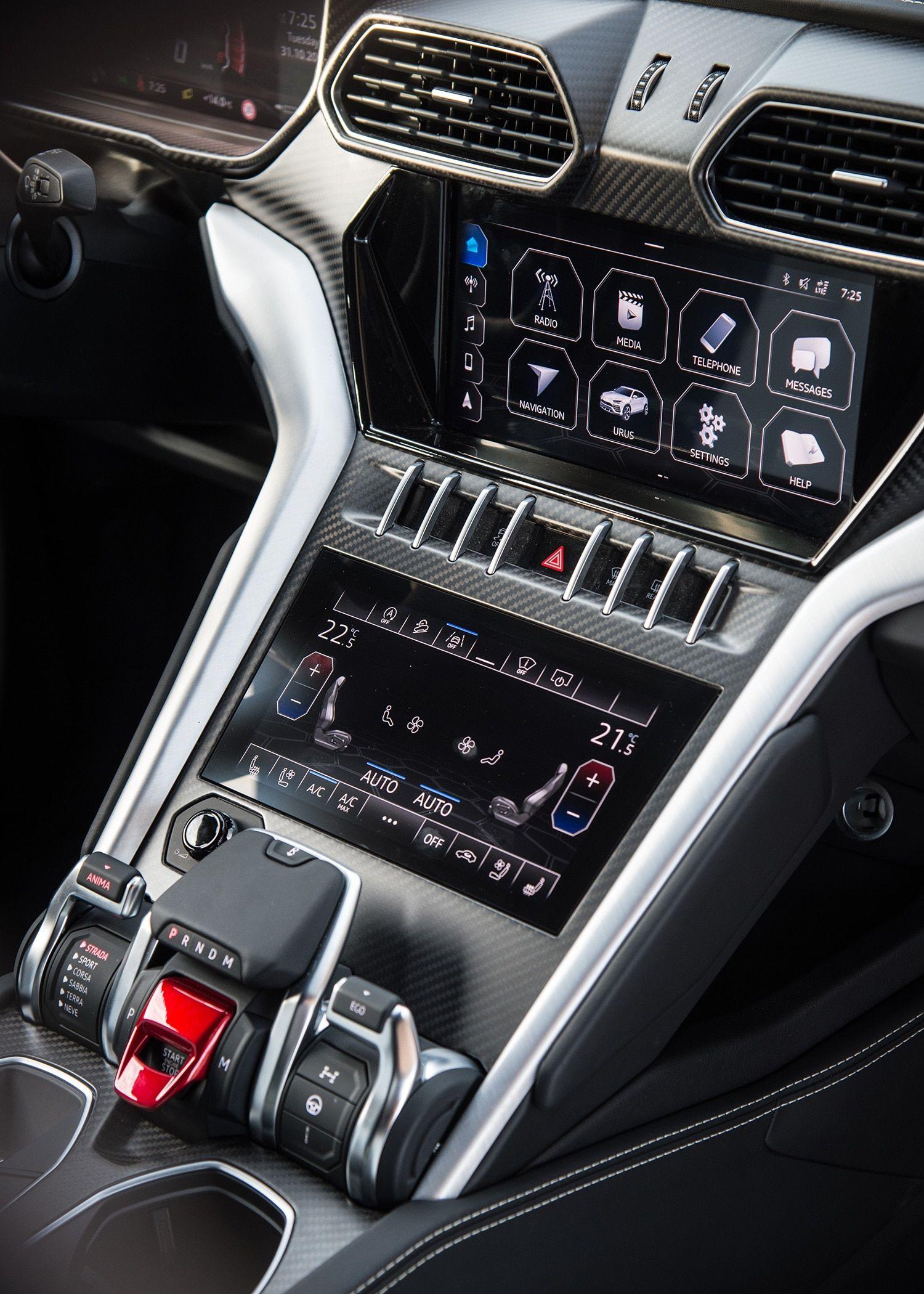 Mercedes Benz Interior 2019 G63 Amg Mercedes Suv Mercedes G Wagon Mercedes Benz Interior