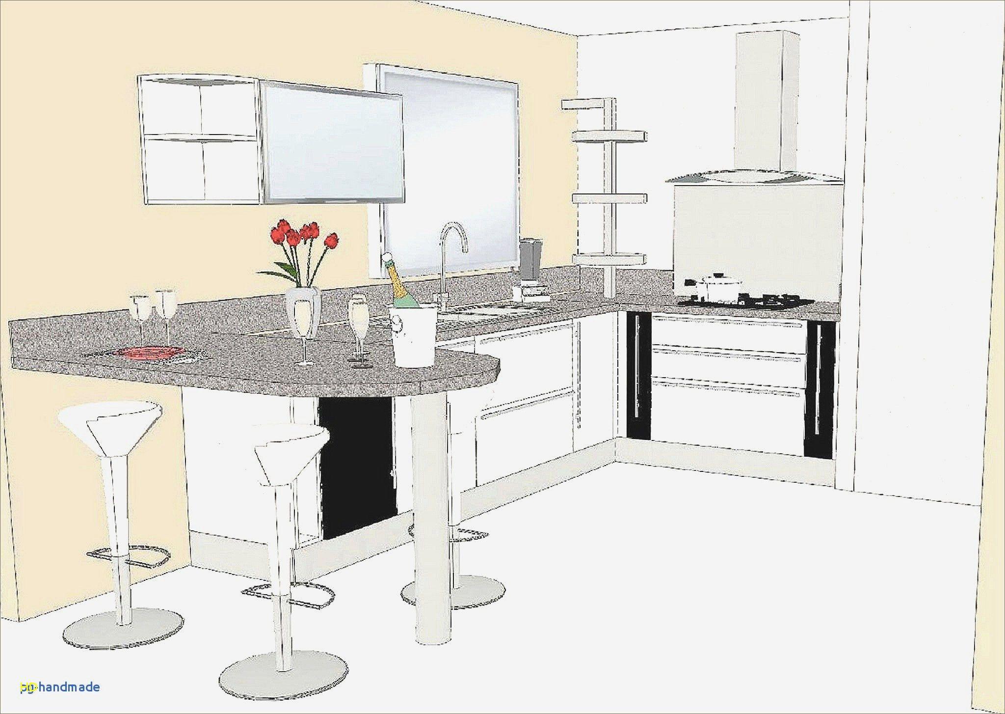 Fresh Logiciel Dessin Cuisine Gratuit Home Decor Design Furniture