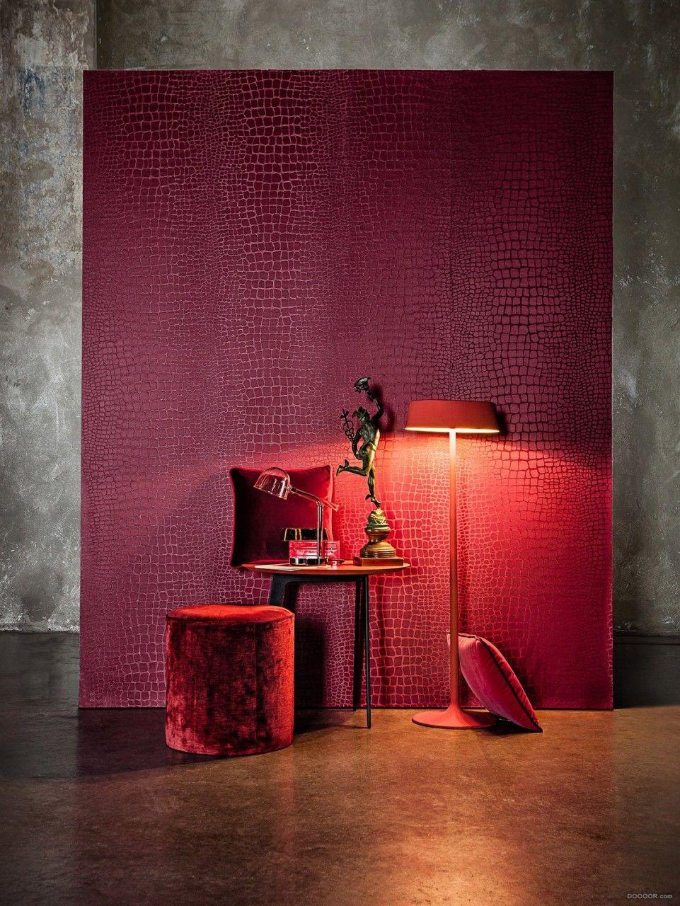 意大利Lorenzo很有感觉的墙画壁纸设计-Lorenzo Pennati [55P] (39).jpg