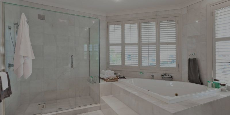 Baron Bathrooms Is Nigeria Bathroom Toilet Accessories Supply Company In Lagos We Suppl White Bathroom Designs White Marble Bathrooms Easy Bathroom Upgrades