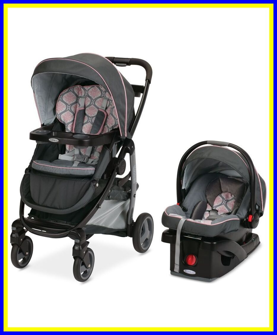 81 reference of stroller Travel System seat stroller in
