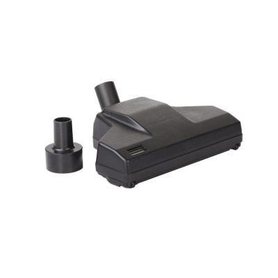 Ridgid Beater Bar Vacuum Accessory Kit For Ridgid Wet Dry Shop