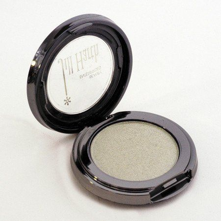 Twisted Vine Eye Shadow Single