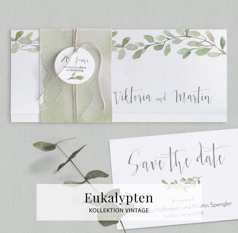 Hochzeitskarten Online Selbst Gestalten Cotton Bird Invitaciones