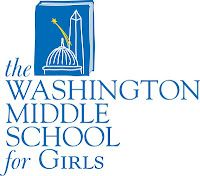 The Junior League of Washington is proud to announce a grant of $25,000 to the Washington Middle School for Girls.