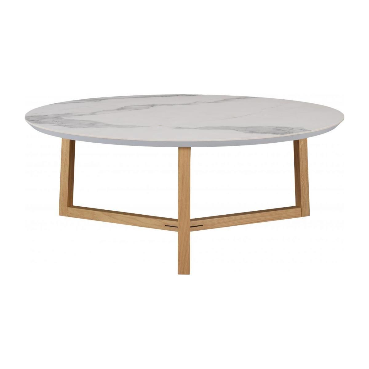 10 Ideal Table Basse Marbre But Di 2020 Minimalis