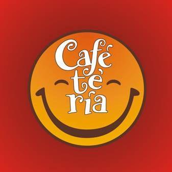 Café -Té - Ría. Restaurante | Cafetería. Barrio Amón, Avenida 7. Diagonal de la Cancillería, San José, Costa Rica.