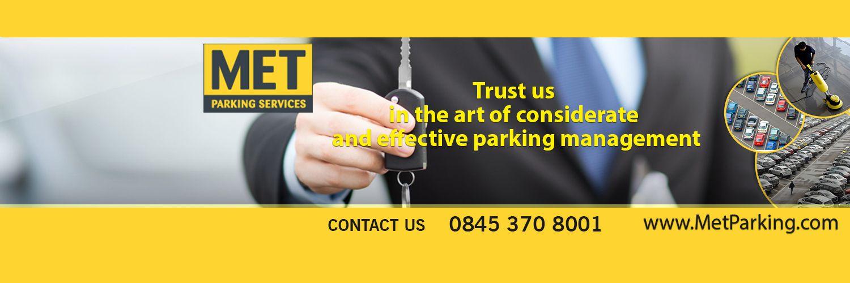 Met Parking Services >> Met Parking Services Www Metparking Com Met Parking