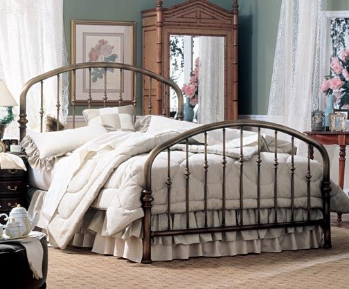 1000 images about brass bed on pinterest country bedrooms white iron beds and novels - Brass Bed Frames