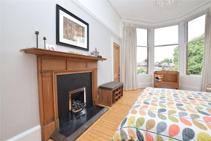 3 bedroom apartment for sale in Kirklee Quadrant, Kirklee ...
