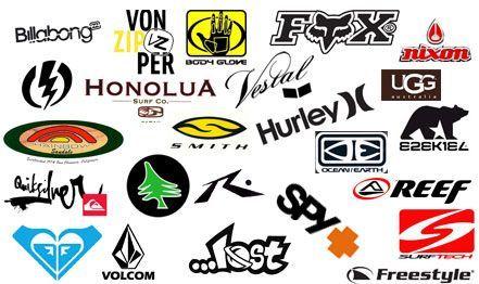 Best Surfing Brands   Best Surf Brands in 2019   Surfing
