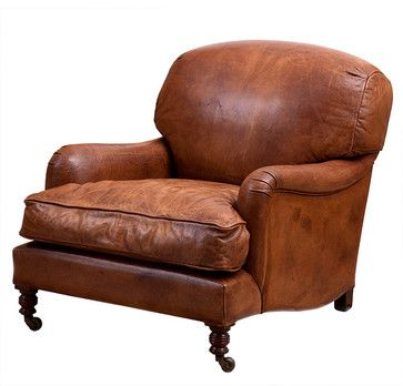 Best Chair Highbury Estate Rustic Armchairs With Images 640 x 480