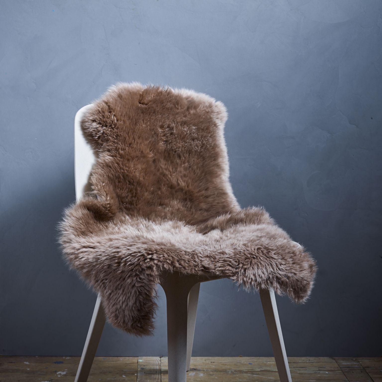 SKOLD schapenvacht   IKEA IKEAnl IKEAnederland wooninspiratie ...