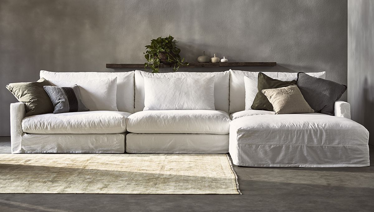 Sixpenny Online Furniture Store W Unique Designs Furniture Design Living Room Furniture Online Furniture Stores