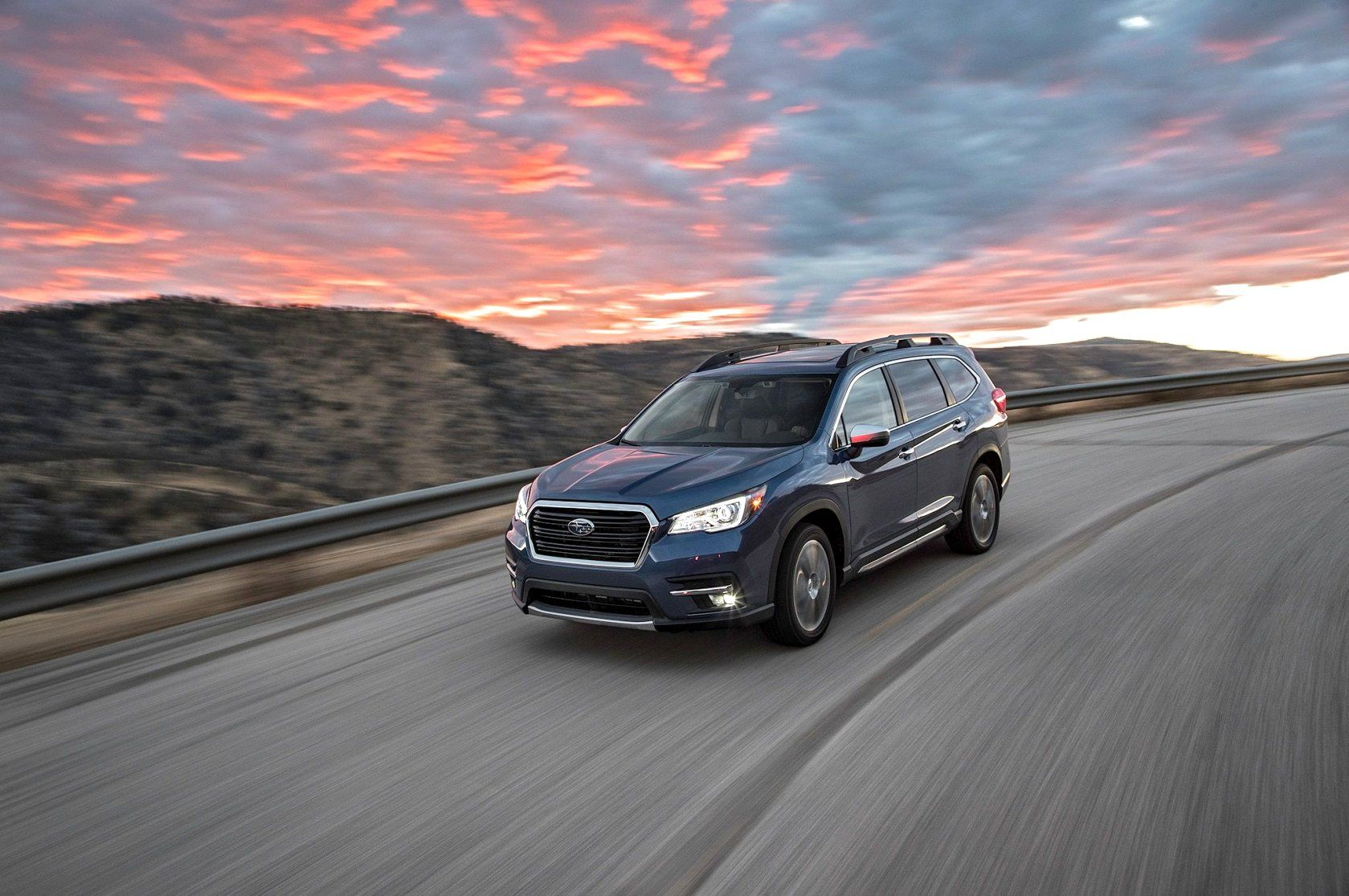 2020 Subaru Forester Towing Capacity Research New Subaru Forester Subaru Subaru Outback