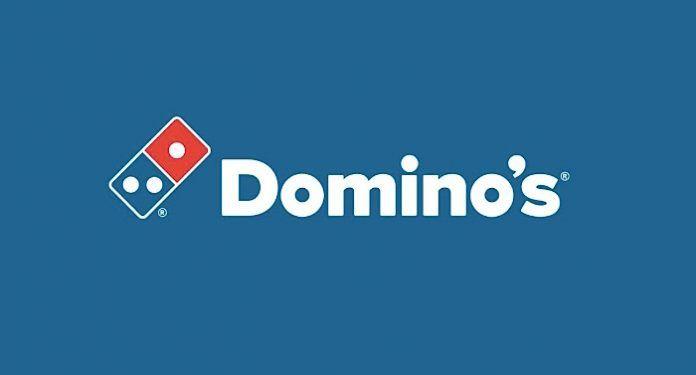 Dominos Pizza 2 für 1 Gutschein mit 50 Prozent Rabatt