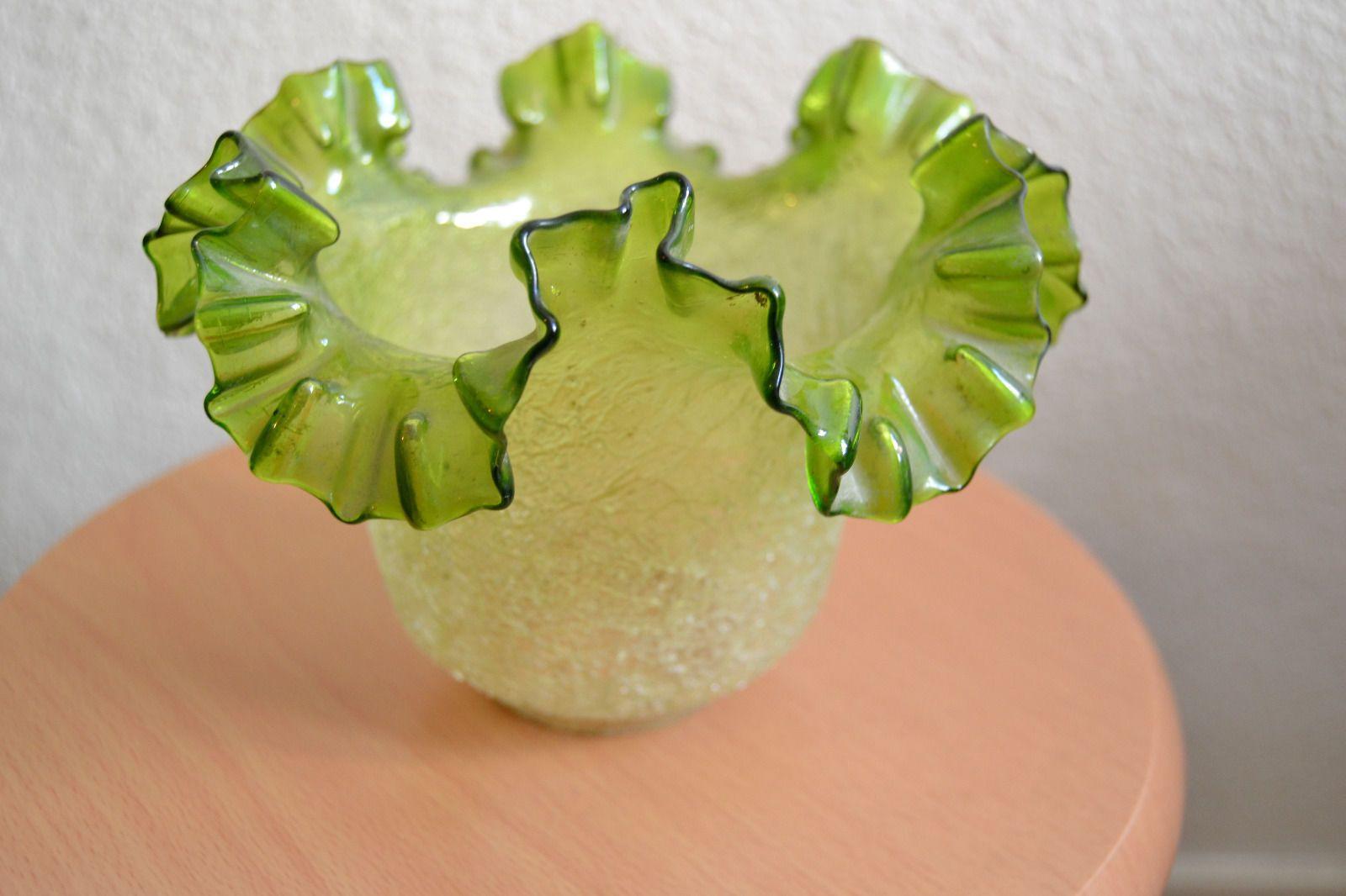 tulipe pour lampe à pétrole | eBay