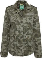 camouflage military jacket women-next military 4 pocket jacket