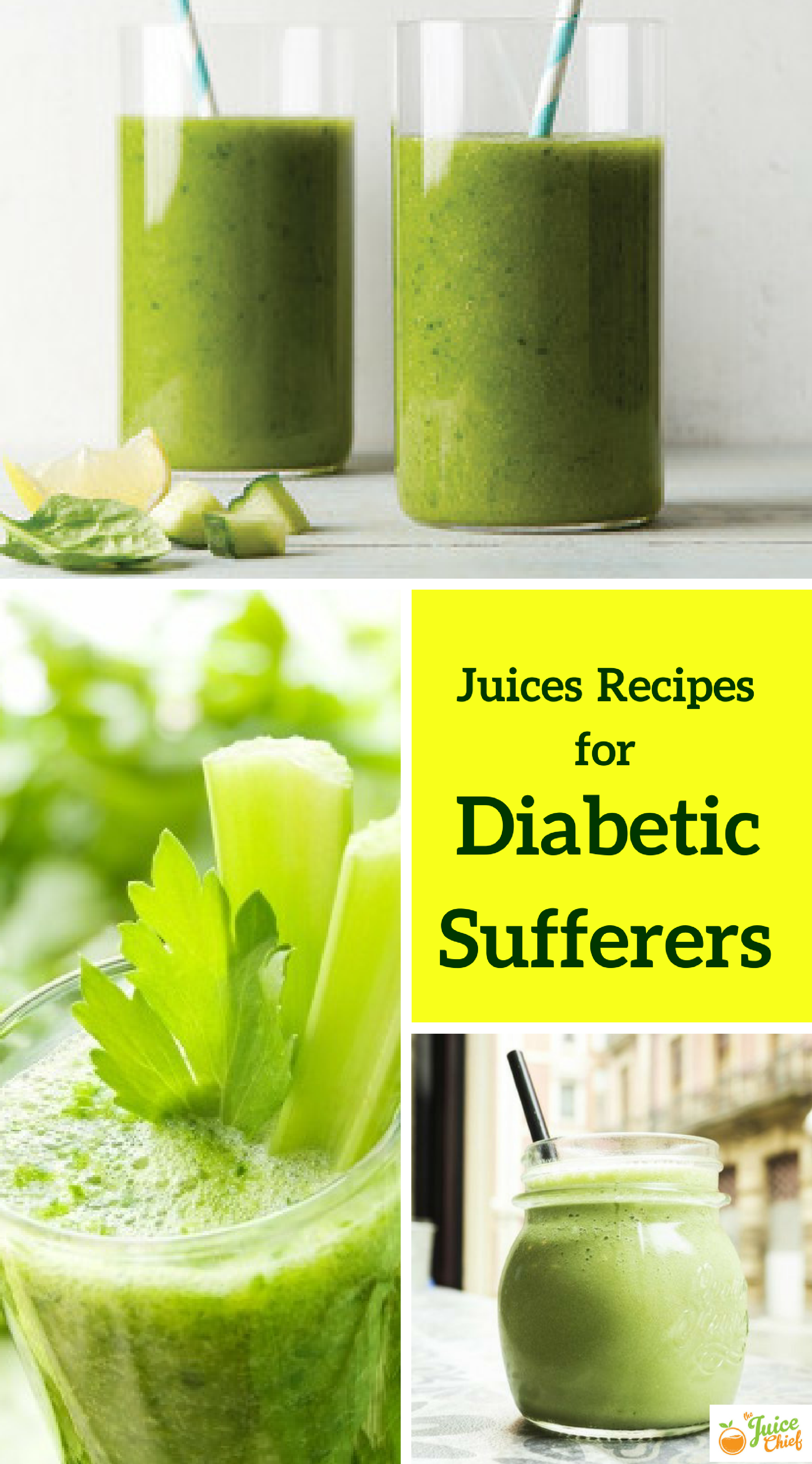 the 10 best recipes for diabetics sufferers get the recipes