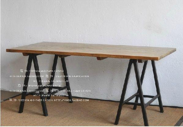 Tavolo Da Disegno Artistico : Scrivanie da disegno cerca con google tavoli pinterest