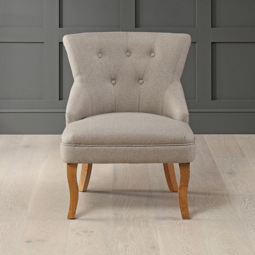 Grau Schlafzimmer Stuhl