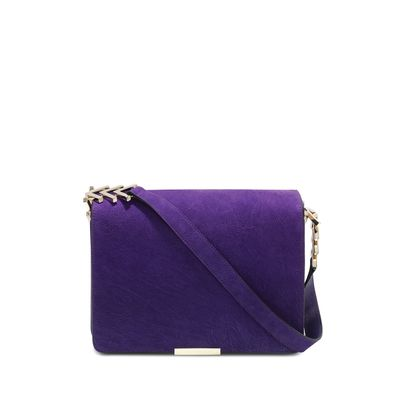 VICTORIA BECKHAM   SHOP   BAGS AND ACCESSORIES