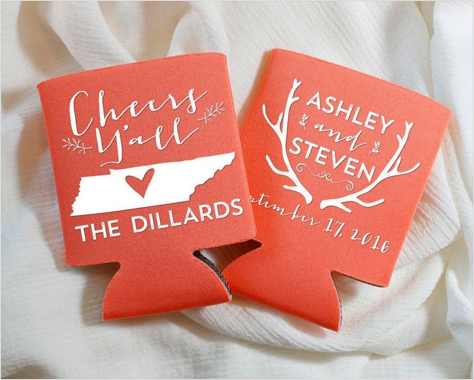 Dillards wedding gifts