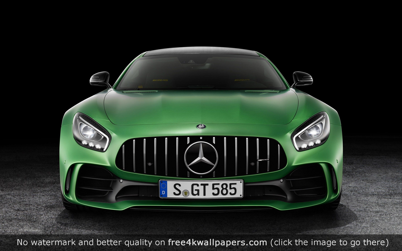 Mercedes Amg Gt R Hd Wallpaper Mercedes Amg Gt R Mercedes Benz Amg Mercedes Benz India 2017 mercedes amg gt r 2 wallpaper