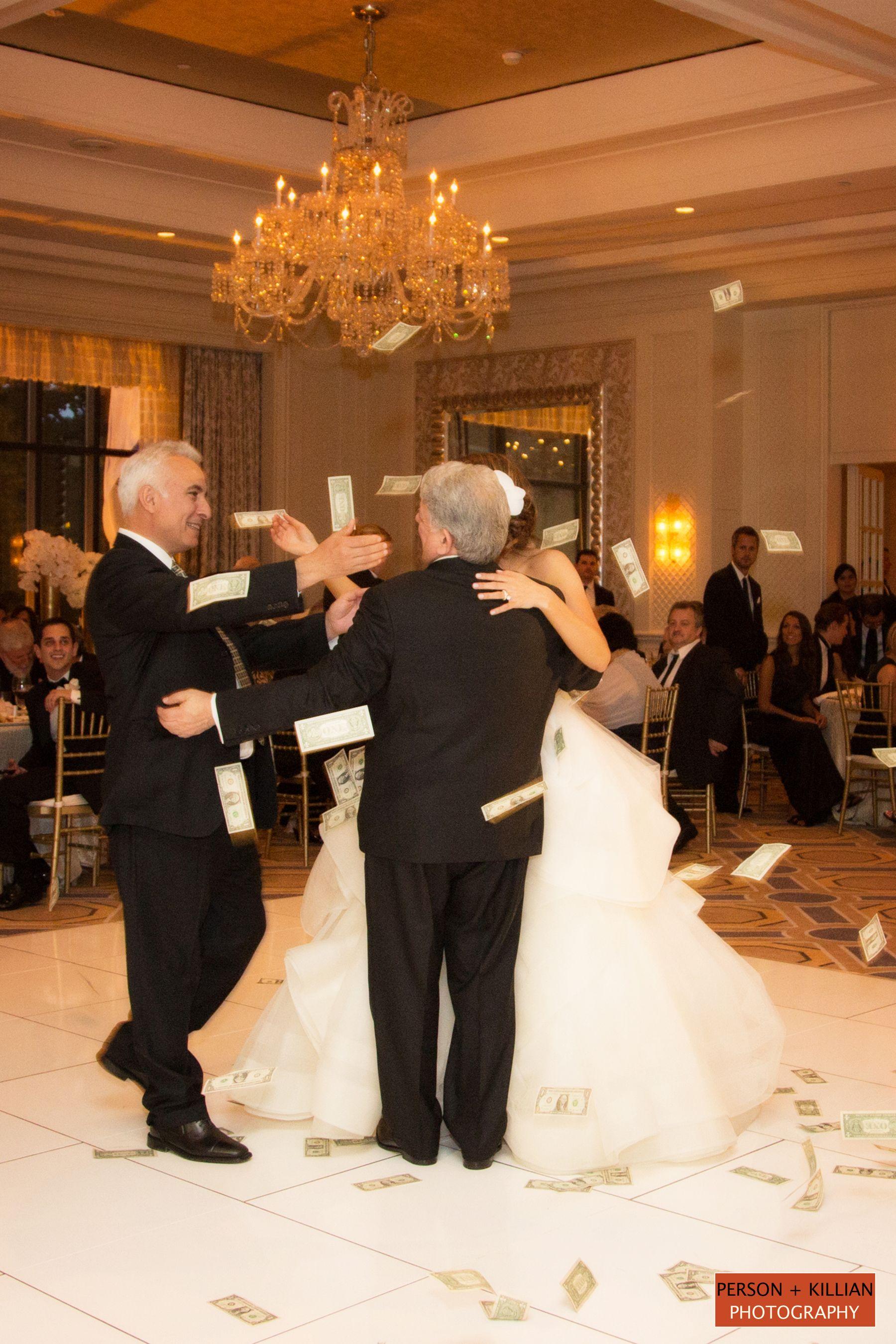 Boston Wedding Photography Event Greek Reception Traditional Dance