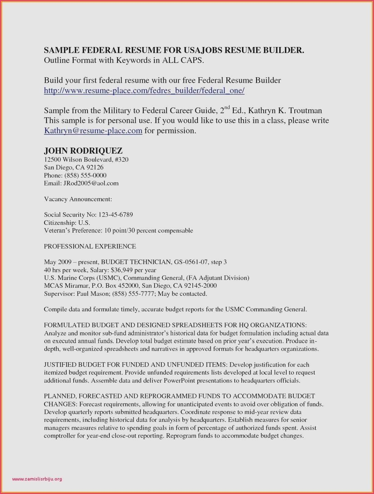 Funding Request Letter Template Mandanlibrary With Regard To