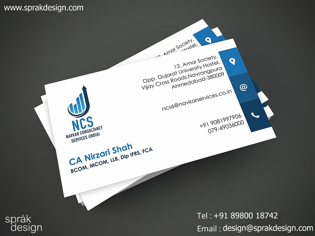 Hire The Best Business Card Design Service For Your Business Branding Business Card Design Cool Business Cards Embossed Business Cards
