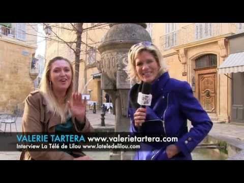 Pratique Epigénétique Méthode Nogues et la plasticité cerébrale - Valérie Tartera - YouTube