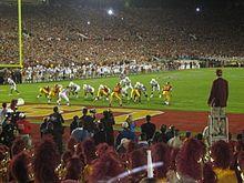 Bowl game - Wikipedia, the free encyclopedia