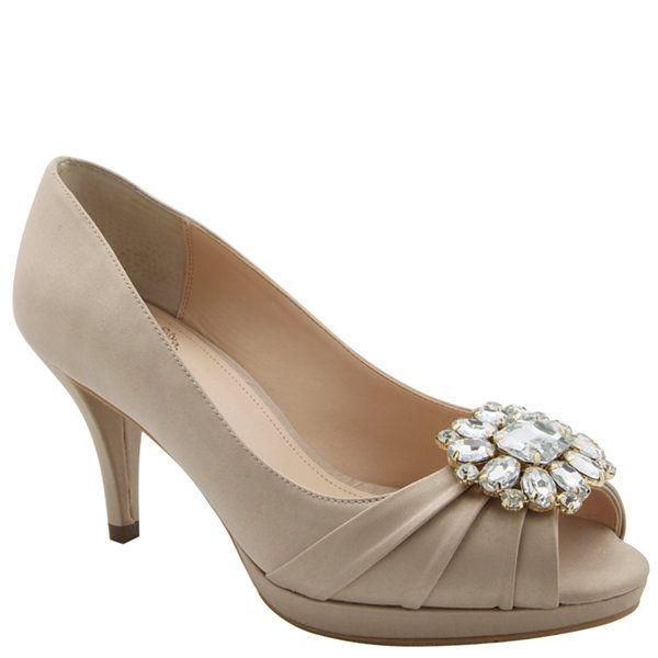 I Miller Cailyn Womens Pumps Jcpenney Women S Pumps Heels Pumps