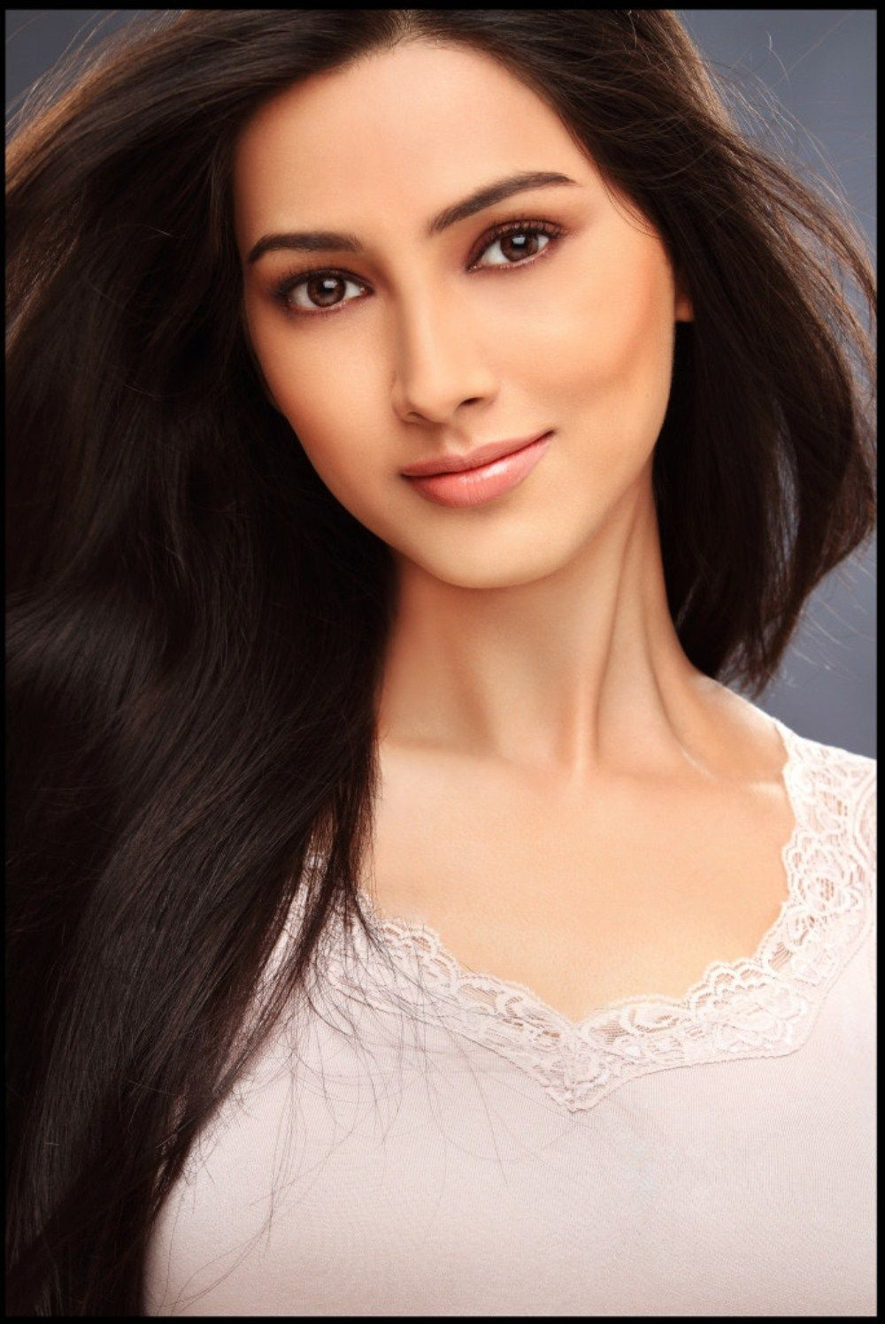 pallavi subhash biography
