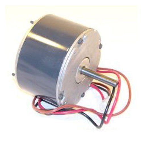 K55hxgdd 8119 Oem Upgraded Emerson 1 3 Hp 230v Condenser Fan Motor Fan Motor Electric Motor For Bicycle Radiator Fan