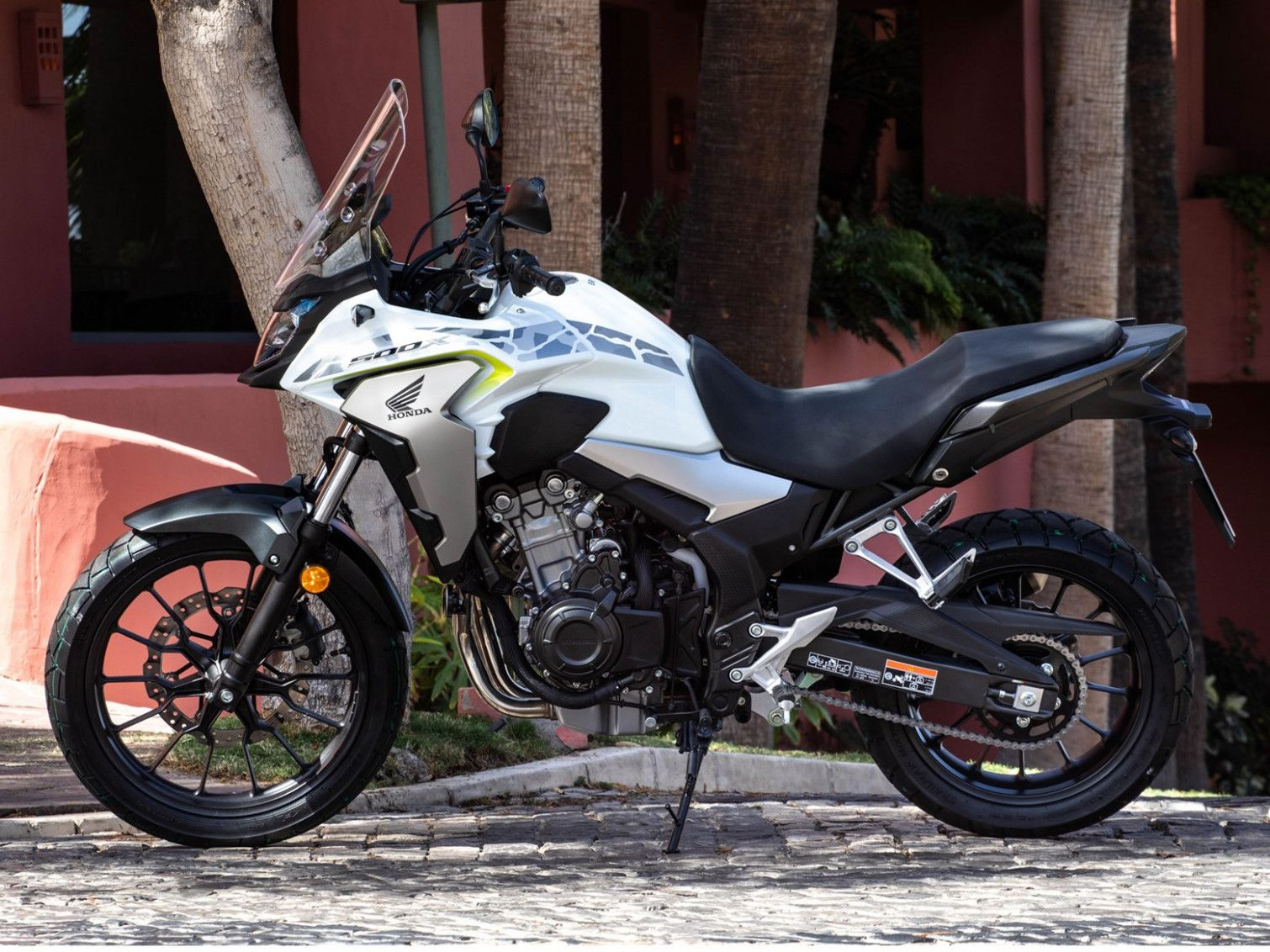 2020 Honda Cb500x Specs And Review Motocicletas Motos Autos