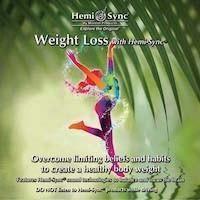 Best diet tips for quick weight loss #rapidweightloss :) | diet to lose weight fast#weightlossjourne...