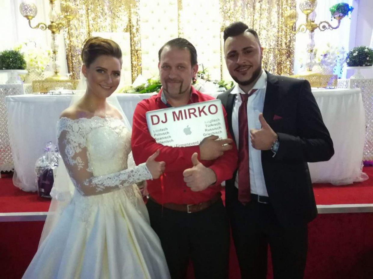 Turkische Hochzeit Tanze Turkische Hochzeit Hochzeit Alles Gute Zur Hochzeit