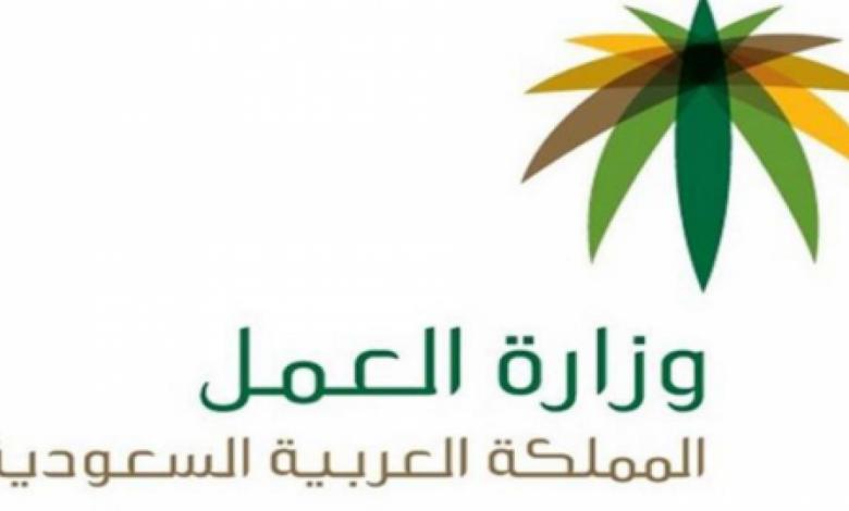 رقم مكتب العمل ارقام وزارة العمل السعودي المجاني الرقم شكاوي مكتب العمل الموحد Mario Characters Character Mario