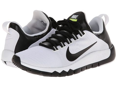 finest selection 54db9 b78a2 Nike Free Trainer 5.0 Gym Red Black White - Zappos.com Free Shipping BOTH  Ways