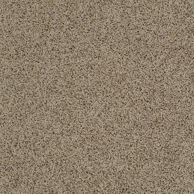 Carpet Carpeting Berber Texture More Carpet Home Carpet Discount Carpet