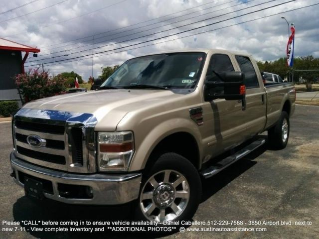 Used 2008 Ford F350 Crew Cab Pickup In Austin Tx Near 78722 1ftww31r38ec53321 Auto Com 101 244 Miles 25 995 Cars For Sale New Used Cars Used Cars