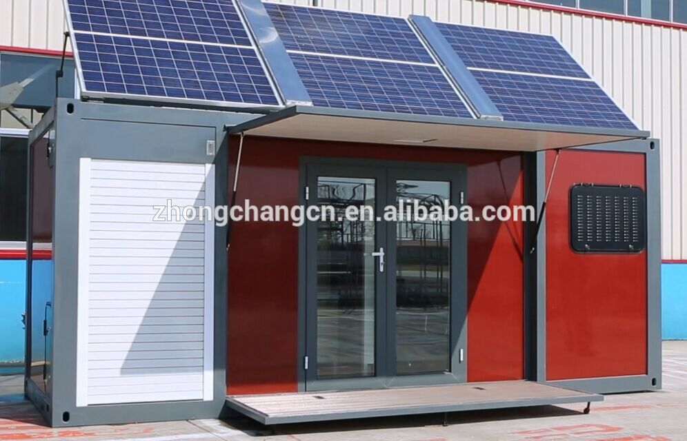 prefab container home buy container home product on alibabacom