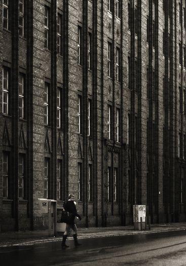 Jurgen Burgin photography